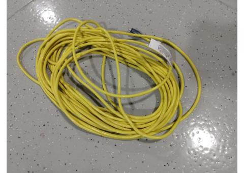 electrical ext cord